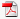 Dokument aplikacie Acrobat Reader (PDF)